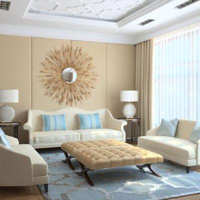 beige-grey-interior