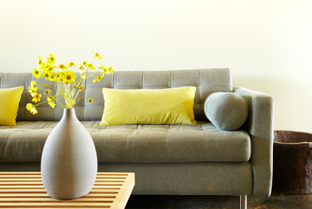 gray-yellow-home-decor