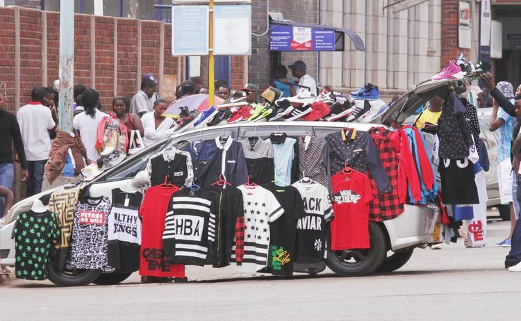 Clothes_zimbabwee_t750x550