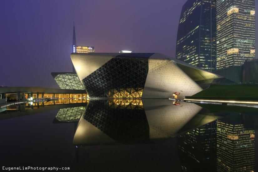 Guangzhou.Opera.House.original.11310